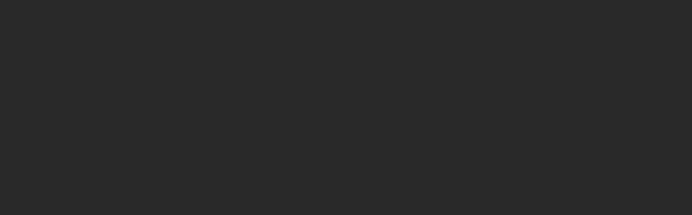 これからの日本の地方産業の可能性を切りひらいていくプロジェクト。